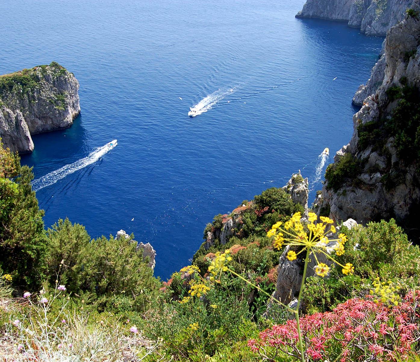 Capri DSC_0180